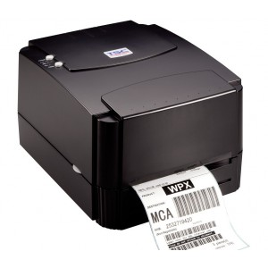 https://shop.ivk-service.com/398615-thickbox/printer-tsc-ttp-244-plus.jpg