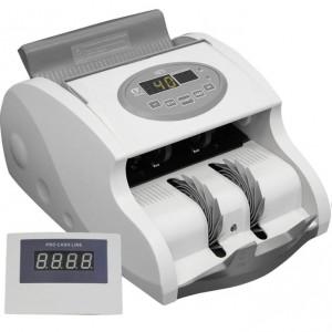 https://shop.ivk-service.com/398627-thickbox/lichilniki-banknot-pro-40-neo.jpg