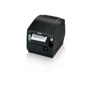 https://shop.ivk-service.com/398650-thickbox/ct-s651-blakwhite.jpg