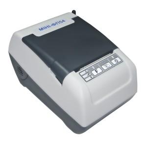 http://shop.ivk-service.com/398656-thickbox/yunisistem-mini-fp-5401-eg.jpg