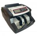 Лічильники Банкнот Optima 800 UV