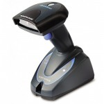 DATALOGIC Quickscan L2130 USB чорний