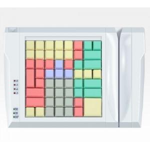 https://shop.ivk-service.com/398774-thickbox/klaviatura-lpos-064-mxx-blak-usbrs.jpg