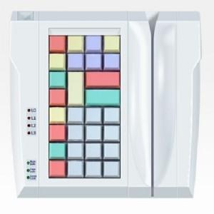 http://shop.ivk-service.com/398787-thickbox/klaviatura-lpos-032-mxx-blak-usbrs.jpg
