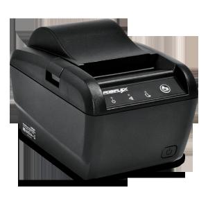 https://shop.ivk-service.com/399108-thickbox/printer-aura-6900.jpg
