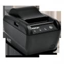 Принтер Aura-6900