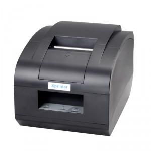 https://shop.ivk-service.com/399175-thickbox/termoprinter-xprinter-xp-t58nc-usb.jpg