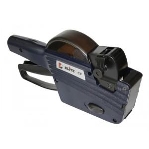 https://shop.ivk-service.com/399181-thickbox/etiket-pistolet-c8-blitz.jpg