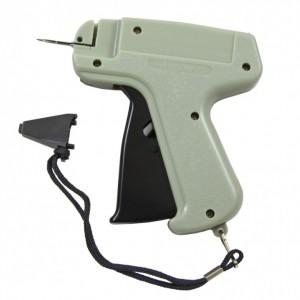 https://shop.ivk-service.com/399192-thickbox/igolchatyj-pistolet.jpg