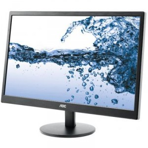 https://shop.ivk-service.com/399787-thickbox/led-monitor-aoc-195-e2070swn-169-tn-vga-black.jpg