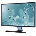 "Монитор LCD Samsung 27"" S27E390H FHD 4ms D-Sub HDMI PLS Headphone Black"