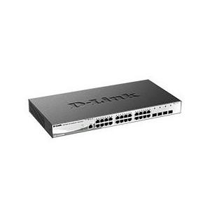 https://shop.ivk-service.com/401082-thickbox/kommutator-d-link-dgs-1210-28xme-24x1ge-4x10g-sfp.jpg