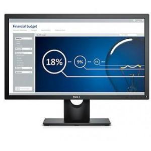 https://shop.ivk-service.com/401158-thickbox/monitor-lcd-dell-238-e2416h-d-sub-dvi.jpg