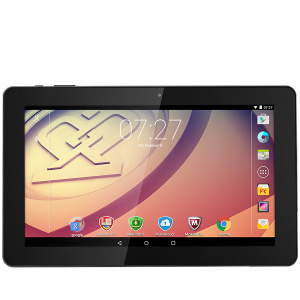 https://shop.ivk-service.com/402234-thickbox/prestigio-multipad-101-android-51-pmt3111wic.jpg