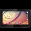 """Prestigio Multipad 10.1"""" android 5.1 (PMT3111_WI_C)"""