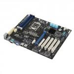 Материнская плата серверная ASUS P10S-X s1151 C232 4xDDR4 VGA LPT ATX