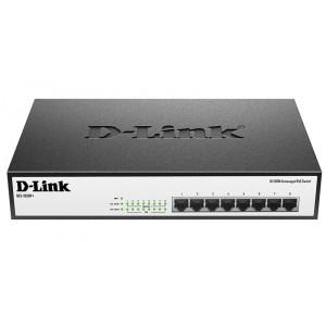 https://shop.ivk-service.com/403982-thickbox/d-link-des-1008p.jpg