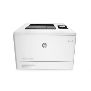 https://shop.ivk-service.com/404204-thickbox/kolorovij-lazernij-printer-z-wi-fi-lj-m452nw.jpg