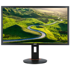 https://shop.ivk-service.com/405009-thickbox/tn-monitor-27-144-gc-1-ms-xf270hbmjdprz.jpg