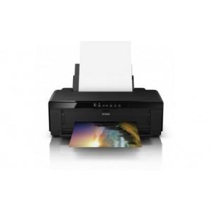 https://shop.ivk-service.com/405118-thickbox/epson-surecolor-sc-p400-c11ce85301-s-wi-fi.jpg
