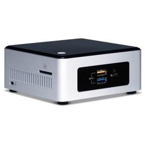 https://shop.ivk-service.com/406123-thickbox/intel-nuc-kit-boxnuc5pgyh0ajr.jpg
