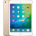 Планшет Apple A1538 iPad mini 4 Wi-Fi 128Gb Gold (MK9Q2RK/A)