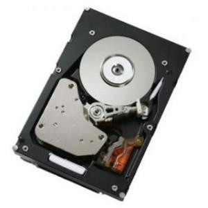 https://shop.ivk-service.com/407736-thickbox/nzhmd-lenovo-storage-25-12tb-10k-sas-hdd-s3200.jpg