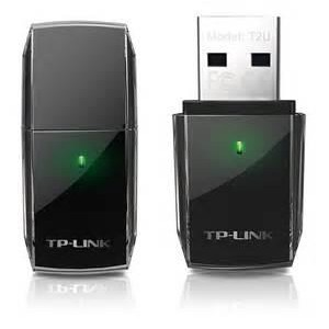 https://shop.ivk-service.com/407868-thickbox/wifi-adapter-tp-link-archer-t2u-80211ac-ac600-usb-20.jpg