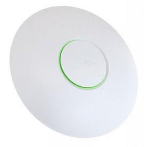 https://shop.ivk-service.com/407982-thickbox/tochka-dostupa-wi-fi-ubiquiti-uap-lr.jpg