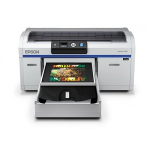 https://shop.ivk-service.com/40818-thickbox/printer-epson-surecolor-sc-f2000-5c-pechat-na-tkani.jpg