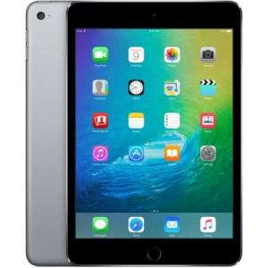 https://shop.ivk-service.com/408189-thickbox/planshet-apple-a1538-ipad-mini-4-wi-fi-128gb-space-gray-mk9n2rka.jpg