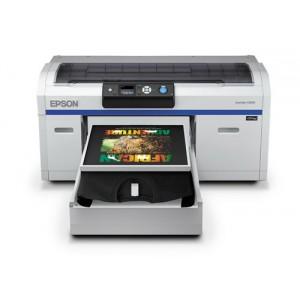 https://shop.ivk-service.com/40819-thickbox/printer-epson-surecolor-sc-f2000-4c-pechat-na-tkani.jpg