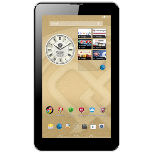 https://shop.ivk-service.com/408780-thickbox/prestigio-multipad-wize-3037-3g-pmt30373gb-black-retail.jpg