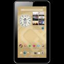 Prestigio MultiPad Wize 3037 3G (PMT3037_3G_B) Black Retail
