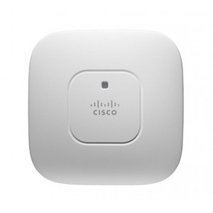 https://shop.ivk-service.com/41055-thickbox/tochka-dostupa-cisco-80211n-standalone-702-2x22ss-int-ant-reg-domain.jpg
