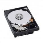 """НЖМД Lenovo 3.5"""" 2TB 7.200 rpm 6 Gb SAS NL HDD"""
