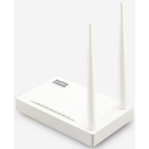 https://shop.ivk-service.com/410825-thickbox/besprovodnoj-marshrutizator-netis-wf2419e-300mbps-iptv-wireless-n-router.jpg