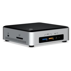 https://shop.ivk-service.com/412636-thickbox/intel-nuc-kit-boxnuc6i3syk.jpg