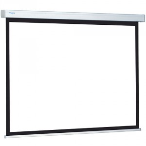 https://shop.ivk-service.com/412709-thickbox/motorizirovannyj-ekran-projecta-compact-electrol-191x300cm-mws.jpg