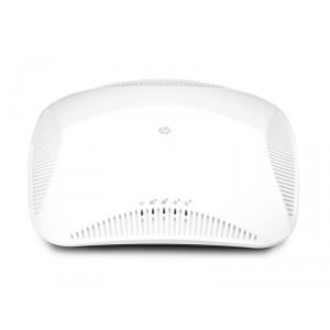 https://shop.ivk-service.com/412780-thickbox/tochka-dostupa-hp-215-instant-ap-dual-radio-1xge-80211agnac-13gbps-poe-lt-warranty.jpg