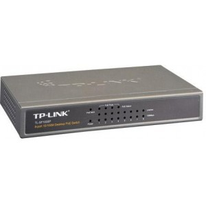 https://shop.ivk-service.com/41565-thickbox/kommutator-setevoj-tp-link-tl-sf1008p.jpg