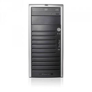 https://shop.ivk-service.com/426579-thickbox/server-hp-ml110g5-470064-670-1.jpg