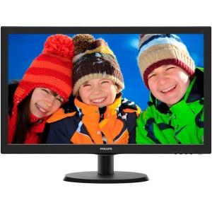 https://shop.ivk-service.com/431528-thickbox/tn-monitor-215-vga-hdmi-223v5lhsb200.jpg