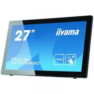https://shop.ivk-service.com/433588-thickbox/27-amva-sensoronij-rk-monitor-10-touch-points-t2735msc-b2.jpg