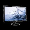 """LED-монитор AOC 27"""" q2778Vqe WQHD TN 1ms DVI HDMI DP FlickerFree"""