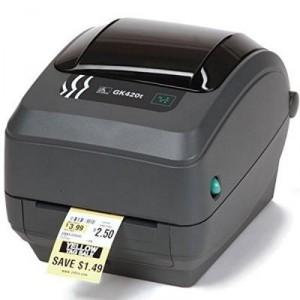 http://shop.ivk-service.com/435758-thickbox/printer-zebra-gk420d.jpg