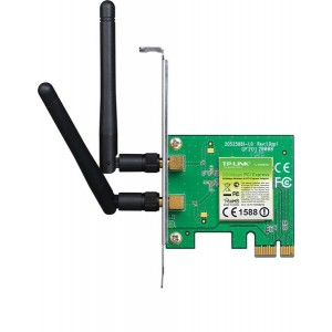 https://shop.ivk-service.com/43659-thickbox/merezhevij-ad-ter-pci-express-300mbps-wi-fi-tl-wn881nd.jpg