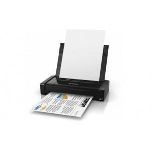 https://shop.ivk-service.com/436704-thickbox/printer-strumenevij-portativnij-wi-fi-batareya-wf-100w.jpg