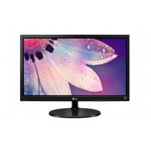 https://shop.ivk-service.com/436773-thickbox/monitor-lcd-lg-215-22m38a-b-d-sub.jpg