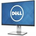 Монитор Dell U2415 (860-BBEW)